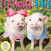 prissy_pig