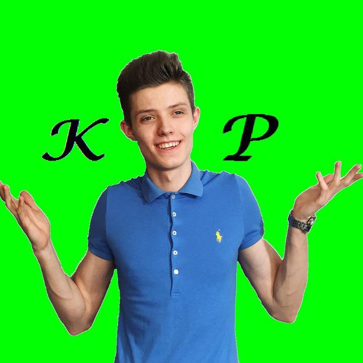 @kostya_platunov