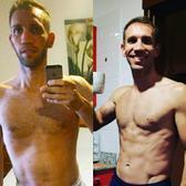 paulo_fit_1