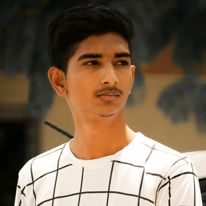 @bhishmahiwarkar