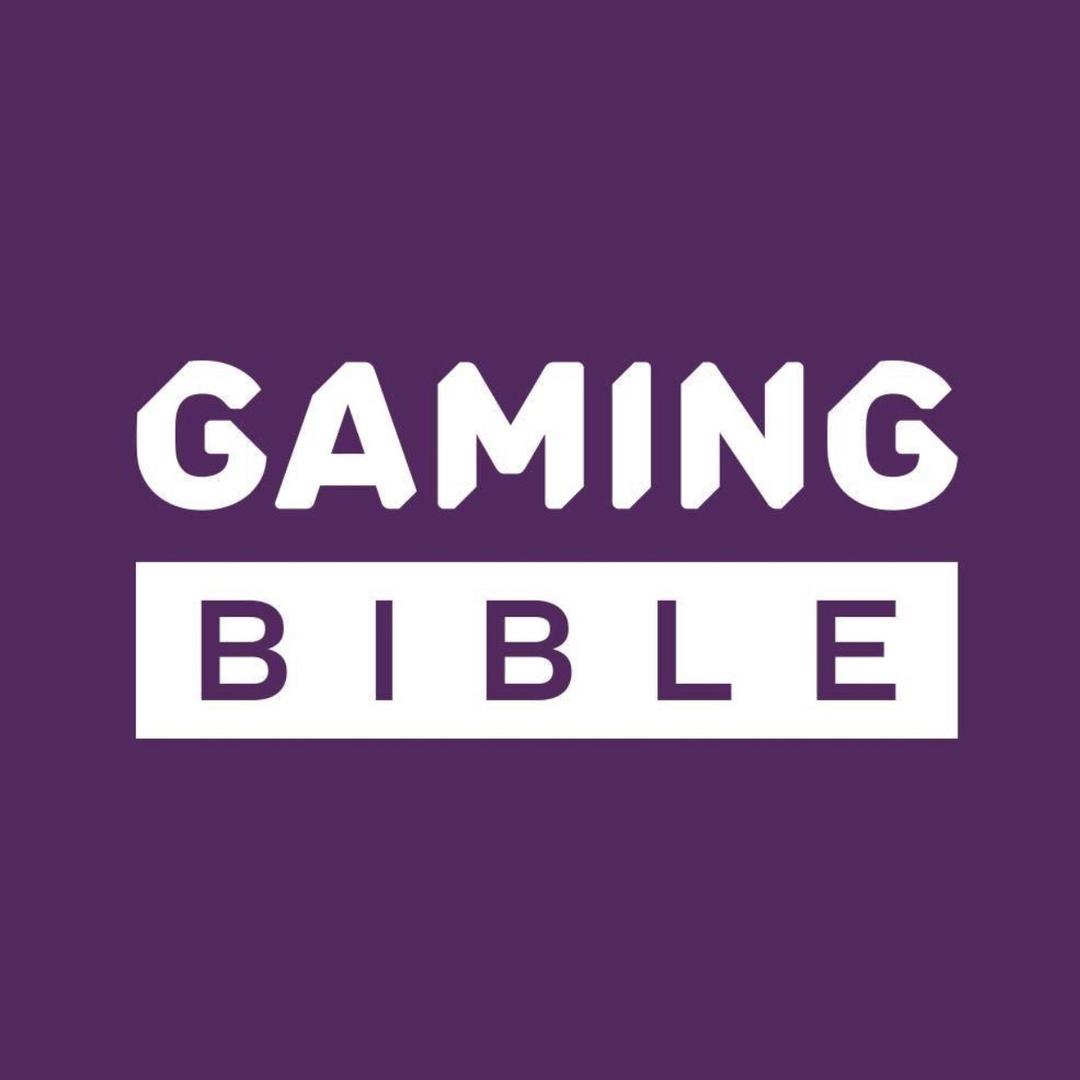GAMINGbible - original sound - gamingbible