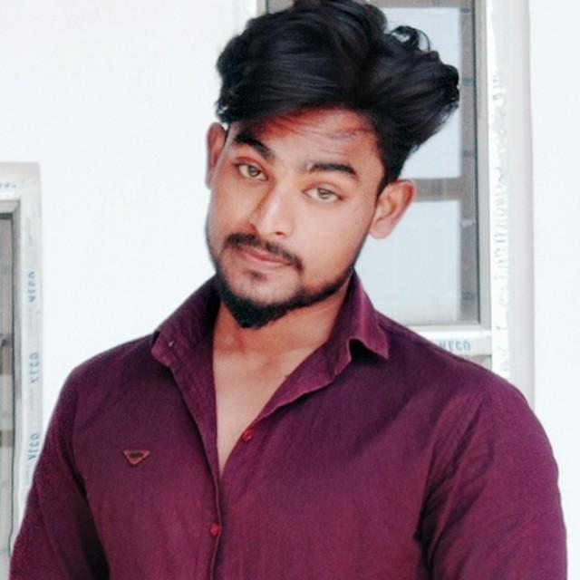 BhaiRanjeete 💎💞