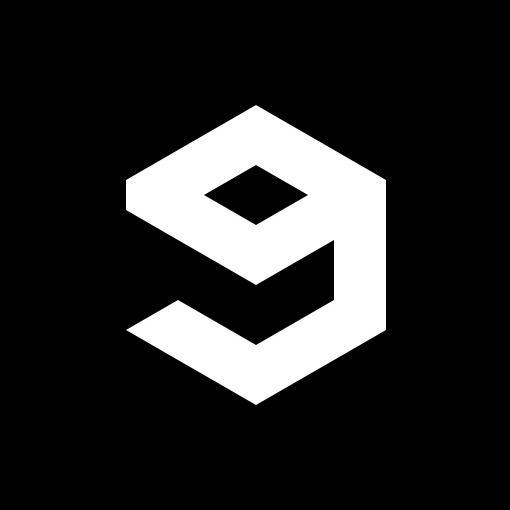 9GAG - original sound