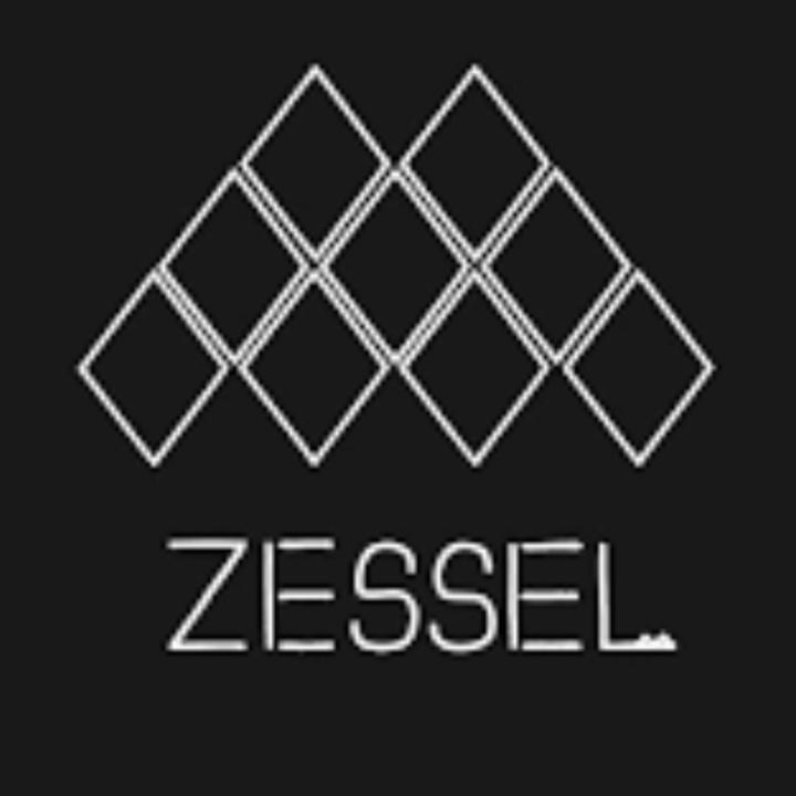 @zesselkate