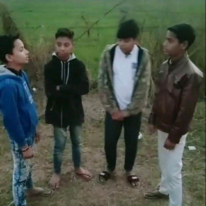 adadgroup
