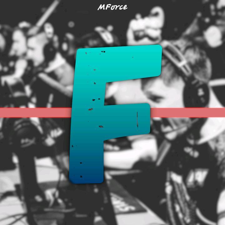 mforcecs - оригинальный звук