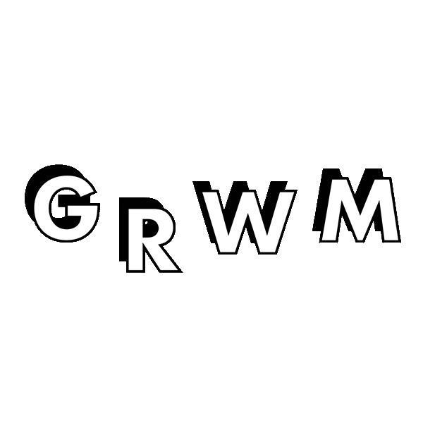 Qt Grwm Grwms Hauls Tiktok Profile I hope everyone had a relatively nice 2020, despite everything that was going on! qt grwm grwms hauls tiktok