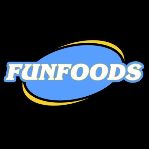 FunFoods, LLC