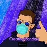 creatingwonders
