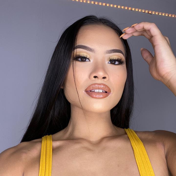 Sarah Magusara | dancing tiktok |tiktok profile | tiktok viral | Tiktok | tiktok star | tiktoker | tiktok famous | tiktok philippines | tiktok australia | tiktok influencers