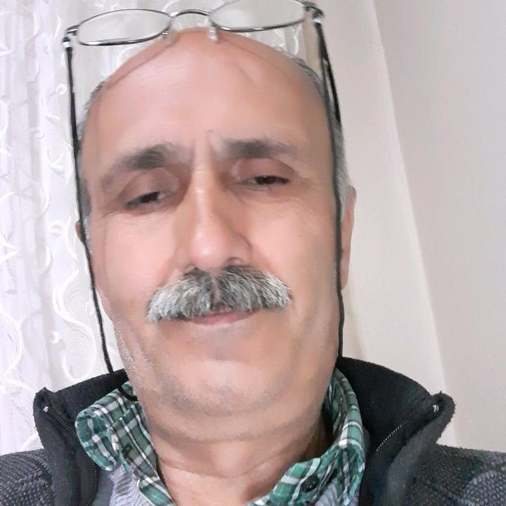 @mehmetçam65