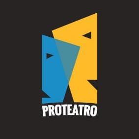 🦄 @proteatro - Proteatro - Tiktok profile