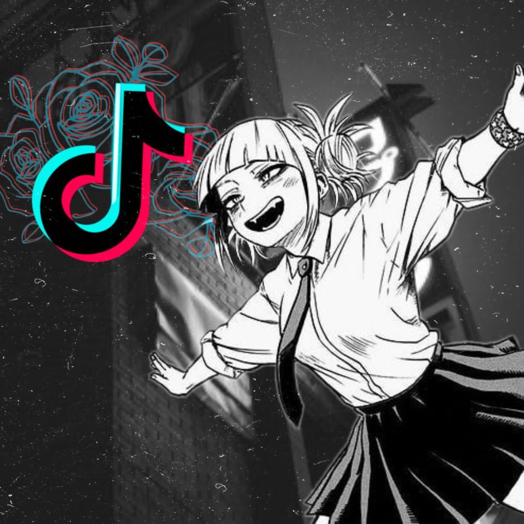Animeapp Uwu Anime App Covers Tiktok Profile