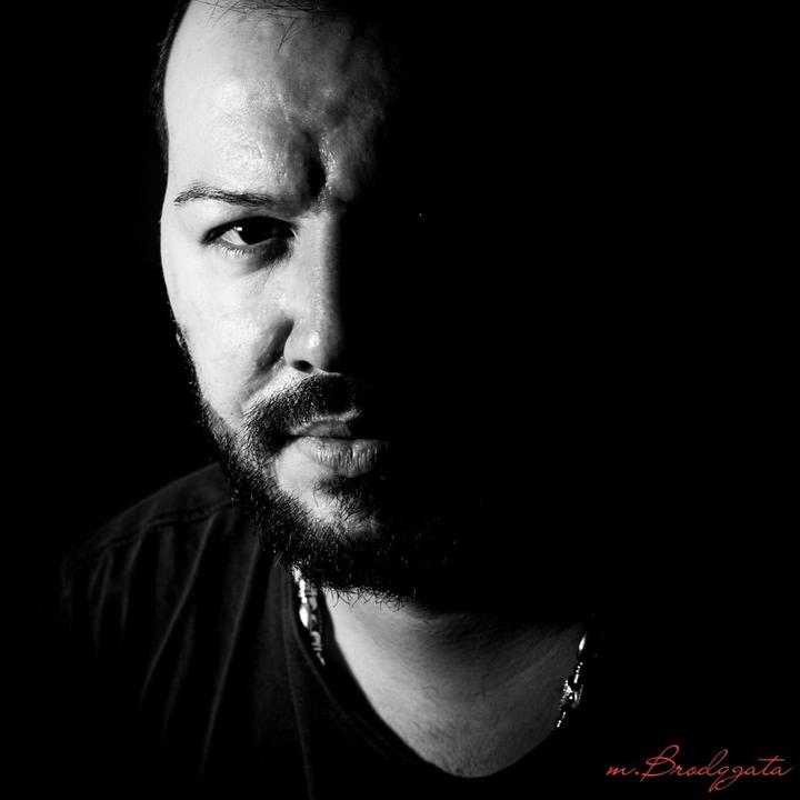 @mehmedbudakbudam - Mehmed Budak