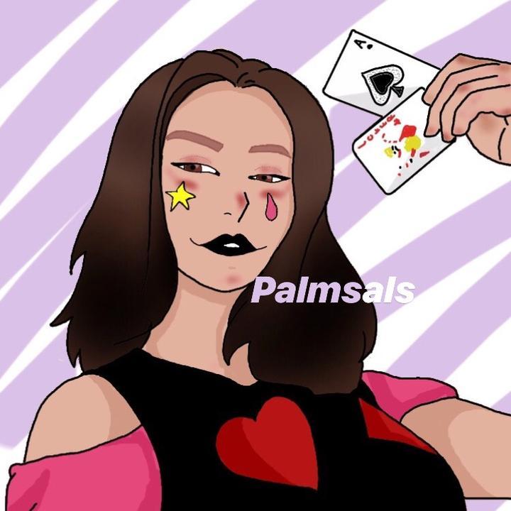 @palmsals