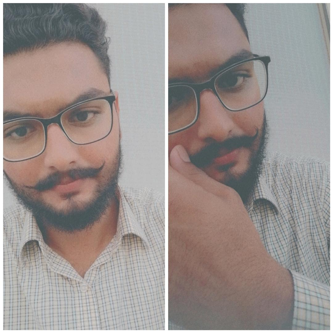 Ahmad Sandhu