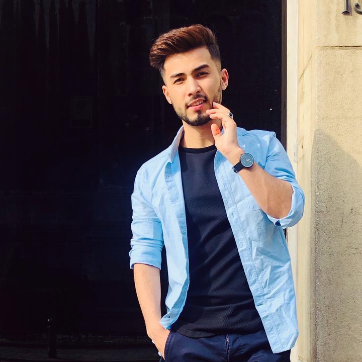 Shah.hasib