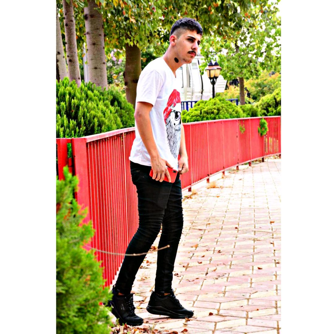 7aji__sahd - som original - 7aji__shad